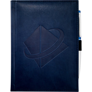 Pedova™ Bound JournalBook™