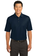 Load image into Gallery viewer, Nike Tech Sport Dri-FIT Polo