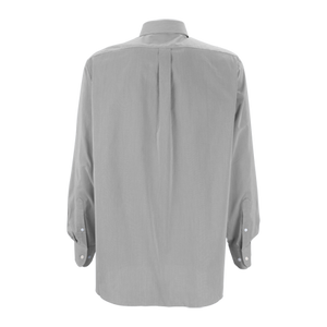 Van Heusen Easy-Care Classic Pincord Shirt