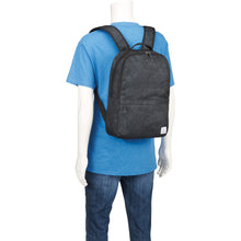 "Load image into Gallery viewer, Merchant & Craft Adley 15"" Computer Backpack"