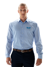 Load image into Gallery viewer, Vansport™ Sandhill Dress Shirt