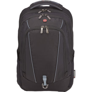 "Wenger Origins 15"" Computer Backpack"