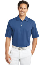 Load image into Gallery viewer, Nike Sphere Dry Diamond Polo