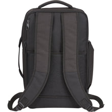 "Load image into Gallery viewer, elleven Nomad 15"" TSA Computer Backpack"