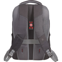 "Load image into Gallery viewer, Wenger Origins 15"" Computer Backpack"