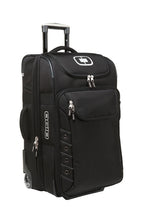 "Load image into Gallery viewer, OGIO CANBERRA 26"" TRAVEL BAG"