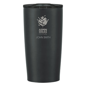 20 OZ. HIMALAYAN TUMBLER WITH CUSTOM WINDOW BOX