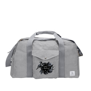 "Merchant & Craft Sawyer 18"" Duffel"