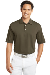 Nike Sphere Dry Diamond Polo