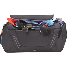 "Load image into Gallery viewer, elleven™ Arc 21"" Travel Duffel"
