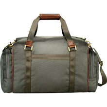 "Load image into Gallery viewer, Cutter & Buck® Bainbridge 20"" Duffel Bag"