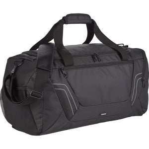 "elleven™ Arc 21"" Travel Duffel"