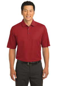 Nike Tech Sport Dri-FIT Polo