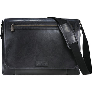 "Kenneth Cole® Reaction 15"" Computer Messenger"