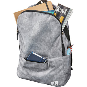 "Merchant & Craft Adley 15"" Computer Backpack"