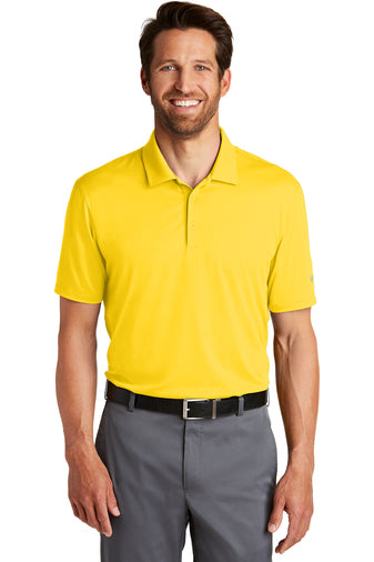 Nike Dri-FIT Legacy Polo