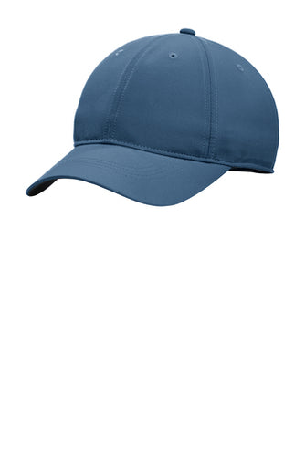 Nike Dri Fit Tech Cap