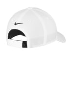 Load image into Gallery viewer, Nike Dri Fit Tech Cap