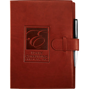 Dovana™ Large JournalBook™