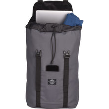 "Load image into Gallery viewer, Parkland Westport 15"" Computer Backpack"
