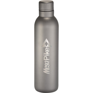 17 OZ. THOR COPPER VACUUM INSULATED BOTTLE