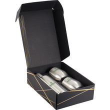 Load image into Gallery viewer, MARLBOROUGH COPPER VACUUM INSULATED GIFT SET