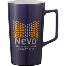 Load image into Gallery viewer, 20 OZ VENTI CERAMIC MUG