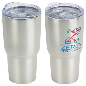 30 OZ. BELMONT INSULATED TUMBLER