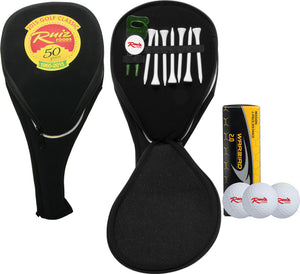 Headcover Kit