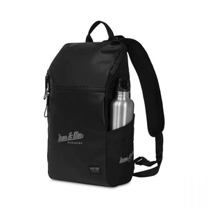 Heritage Supply™ Highline Sling Bag
