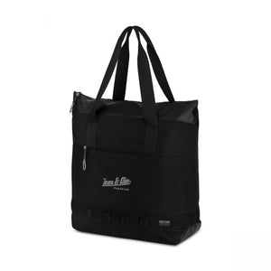 Heritage Supply™ Highline Computer Tote