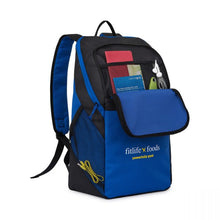 Load image into Gallery viewer, Sycamore Computer Backpack