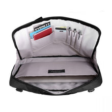 Load image into Gallery viewer, Samsonite Executive Computer Slim Brief