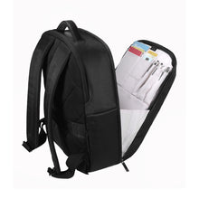 Load image into Gallery viewer, SAMSONITE EXECUTIVE COMPUTER BACKPACK