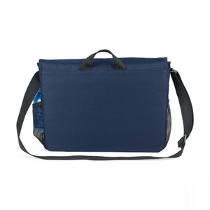 Sawyer Computer Messenger Bag