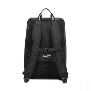 Heritage Supply™ Highline Computer Backpack