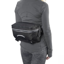 Load image into Gallery viewer, Birch Convertible Backpack