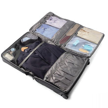 Load image into Gallery viewer, Samsonite Leverage LTE Wheeled Garment Bag