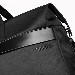 Samsonite Executive Travel Bag