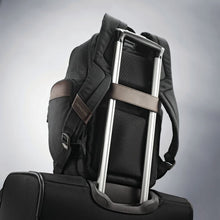 Load image into Gallery viewer, Samsonite Kombi 4 Square Backpack