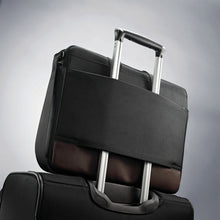 Load image into Gallery viewer, Samsonite Kombi Slim Brief