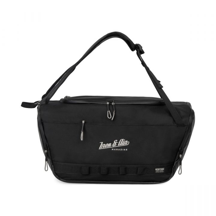 Heritage Supply™ Highline Convertible Duffel