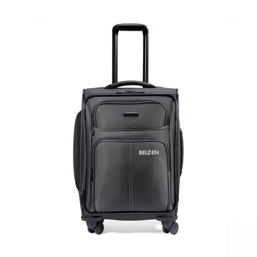 Samsonite Leverage LTE 20