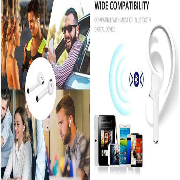 ADG Wireleass Headphones body 1