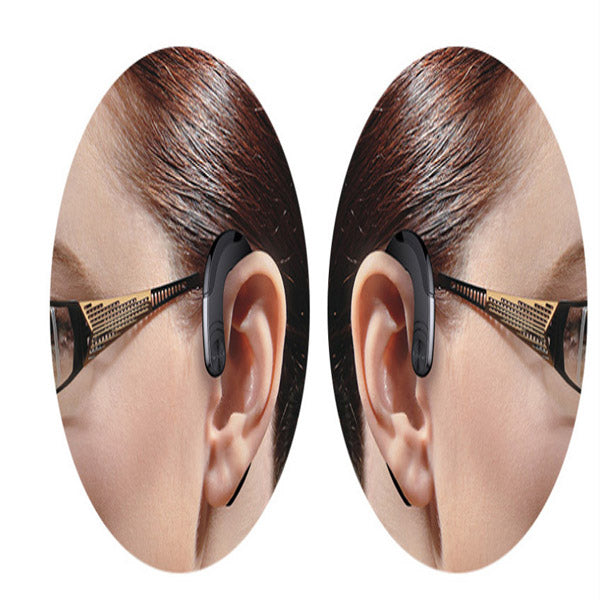 BoneTech™ Earphone body 2