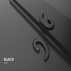 BoneTech™ Earphone black
