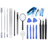 iPhone Samsung Smartphone Repair Kit