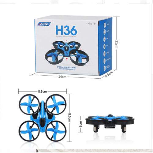Mini Drone Quadcopters