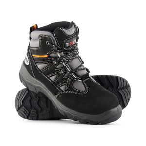 HURRICANE V2 LACE UP HIKER BOOT-Riggers Online Store