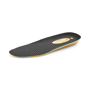 DURALITE INSOLE-Riggers Online Store